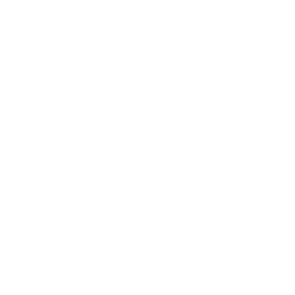 Laurine Jx